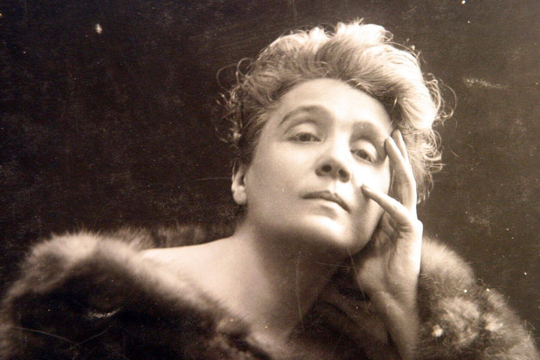 Discussion on this topic: Catherine Annau, eleonora-duse-1858-924/