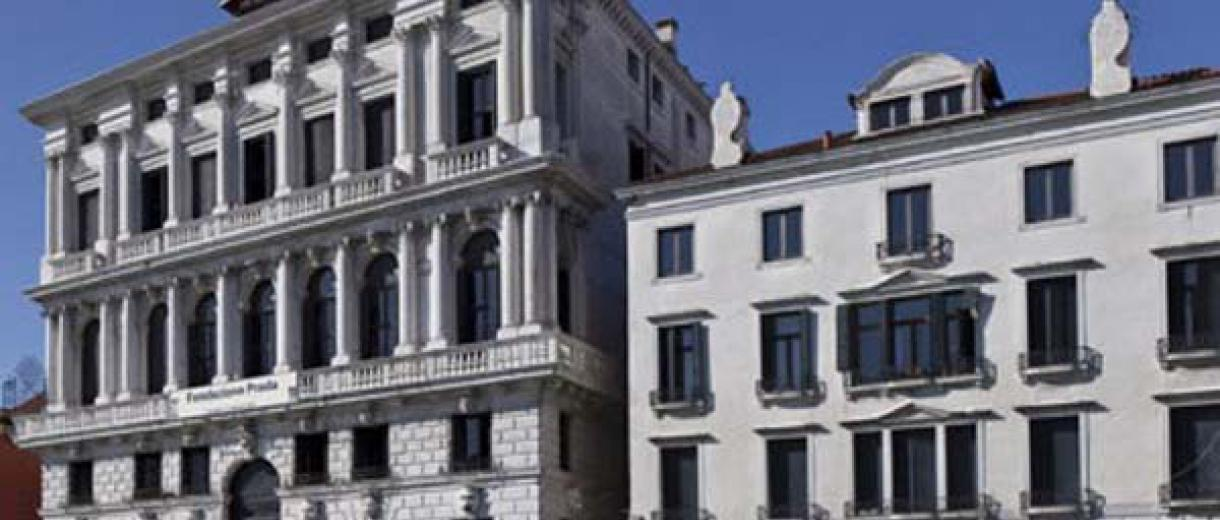 Ca Corner Della Regina.Ca Corner Della Regina Prada Foundation Venice Tourism